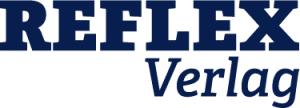 REFLEX Verlag