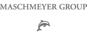 MASCHMEYER GROUP