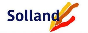 Solland