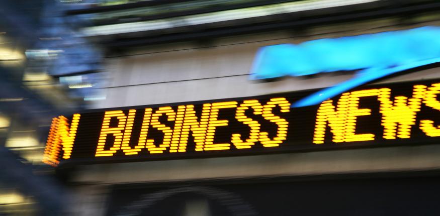Fairness Opinions und Unternehmensbewertungen