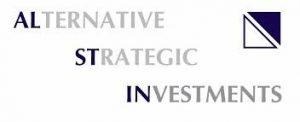 ALTERNATIVE STRATEGIC INVESTMENTS