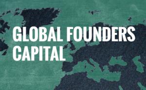 Global Founders Capital