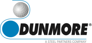 DUNMORE Europe GmbH