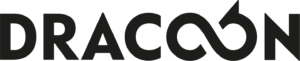 Dracoon GmbH